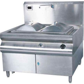 Intestinal powder stove