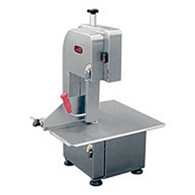 Bone Sawing Machine